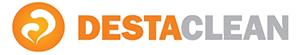 destaclean logo